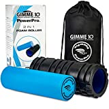 Gimme 10 Removable Core Roller Set for Deep...