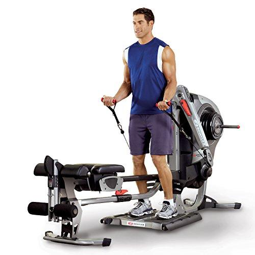 Bowflex Revolution Home Gym (Discontinued)
