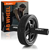URBNFit Deluxe - Abdominal Exercise Toning...