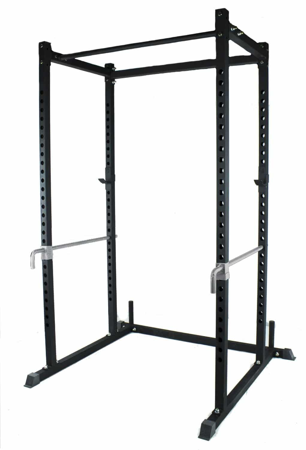 Titan Power Rack