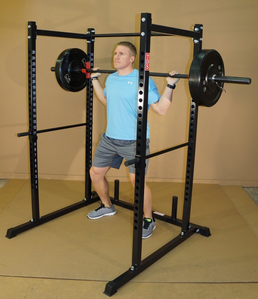 tds-power-rack