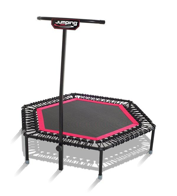 home gym equipment guide for 2017 garage gym pro. Black Bedroom Furniture Sets. Home Design Ideas