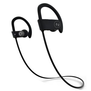 nest workout headphones