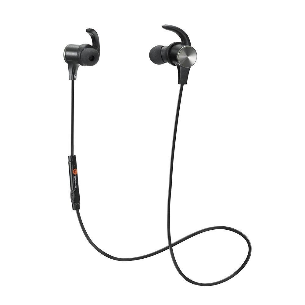 TaoTronics Earbuds