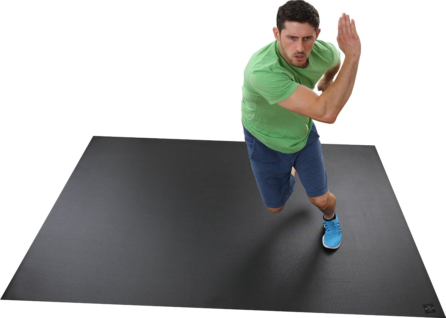 Best Gym Mats Reviewed Garagegympro