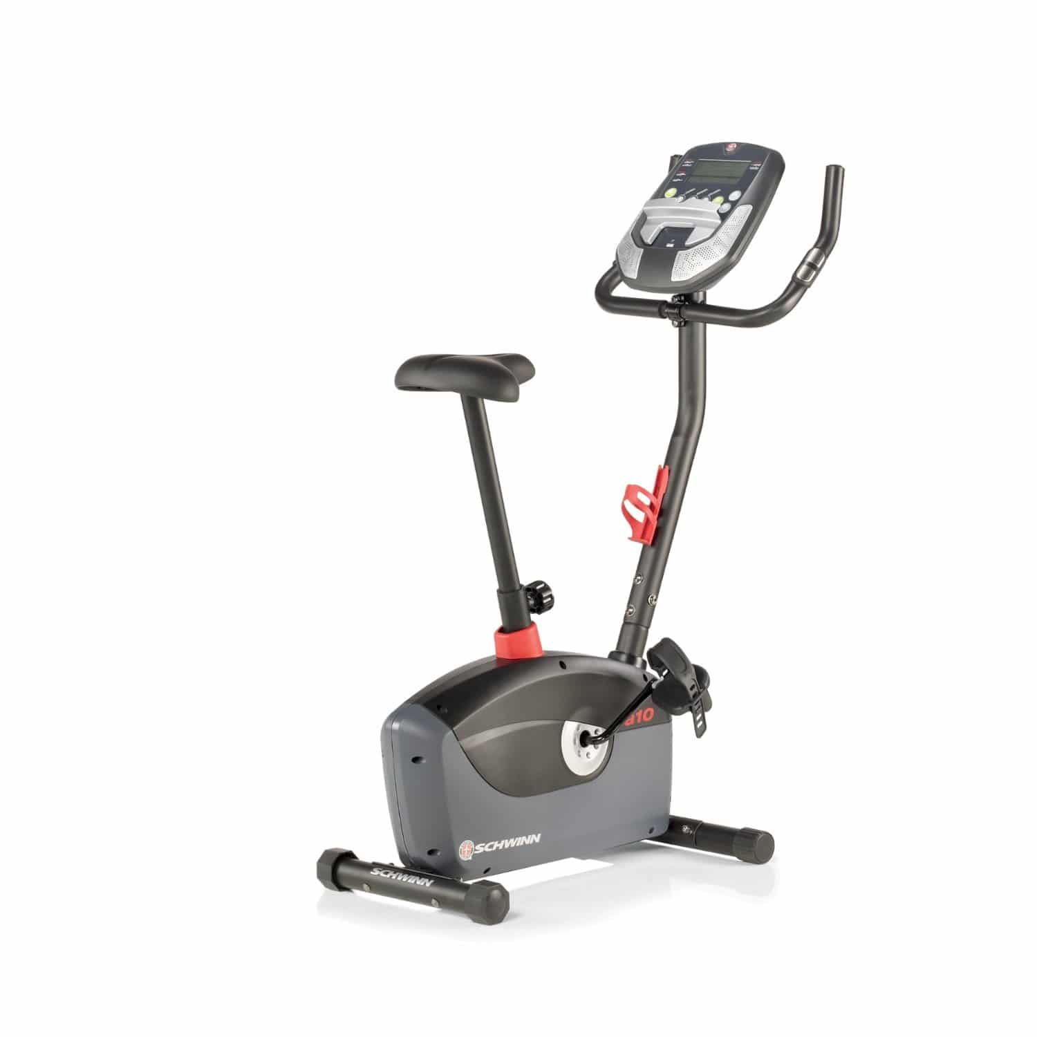 Schwinn Exercise Bike Scwinn A10 Upright Bike Reviewed