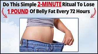 Lean Belly Product