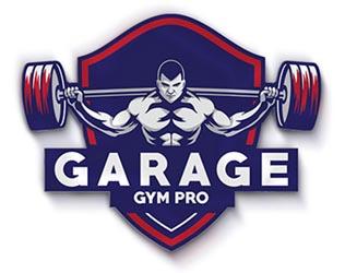Garage Gym Pro