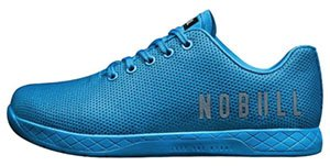 NOBULL Women's Training Shoe