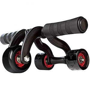 Kansoon Ab Wheel Fitness Roller