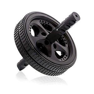 PharMeDoc Ab Roller Wheel