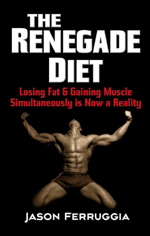 Renegade Diet