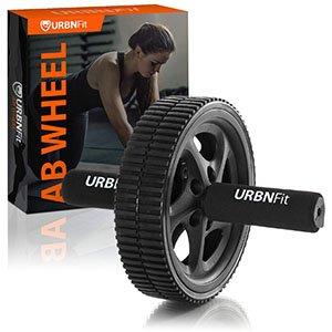 URBNFit Ab Roller