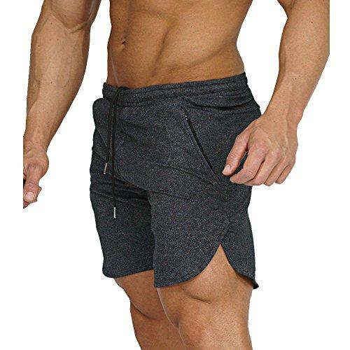 EverWorth Men's Gym Shorts