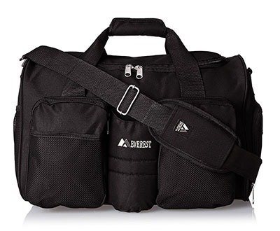 Everest Gym Bag