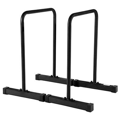 f4bfd029039 8 Best Dip Bars for Home Reviewed - Garage Gym Pro
