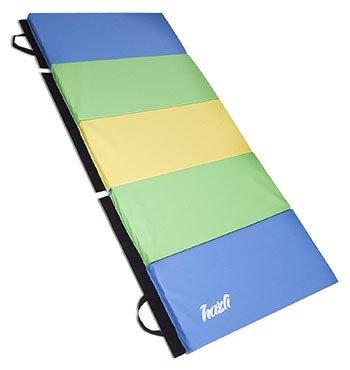 Hazli Home Gymnastics Mat