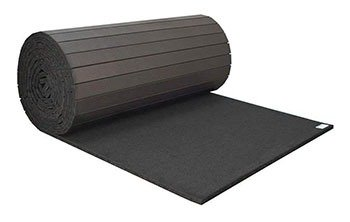 Incstores Home Cheer Carpet Top Mat Pads