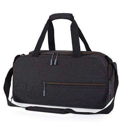 MarsBro Water Resistant Sports Bag