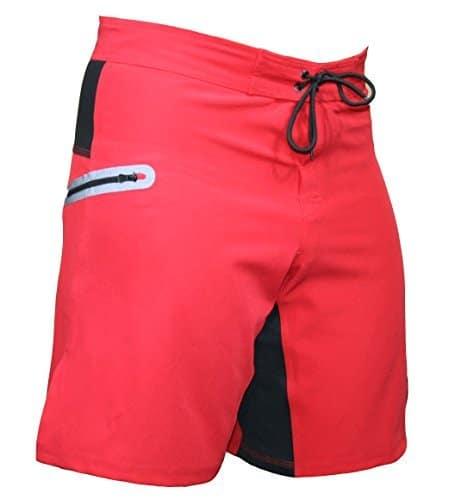 Sanguine CrossFit Shorts