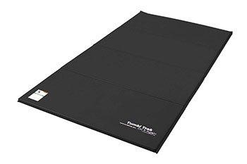 Tumbl Trak Gymnastics Folding Mat