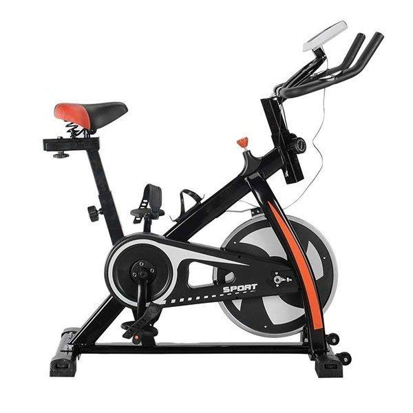 Akonza Stationary Exercise Bike