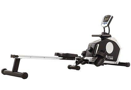 XTERRA Fitness ERG 220 Fitness Rower