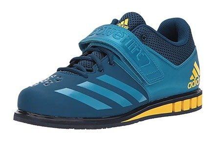 Adidas Men's Powerlift 3.1