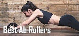 BestAbRollers.Sidebar