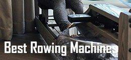 BestRowingMachineSidebar.jpg