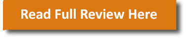 Read Review Here