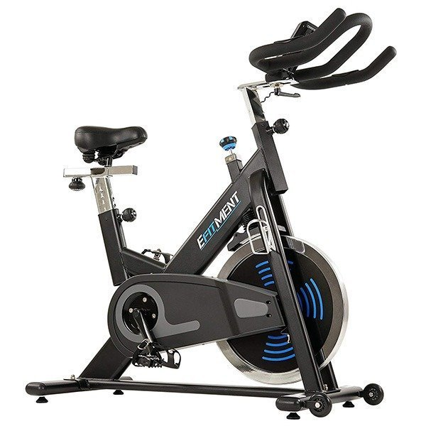 EFITMENT Indoor exercise bike