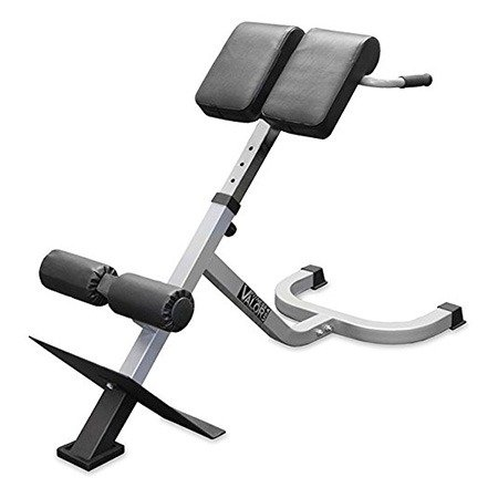 Valor Fitness CB-13 Roman Chair