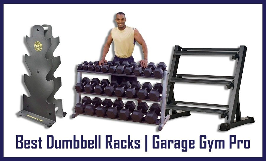Best Dumbbell Racks.jpg