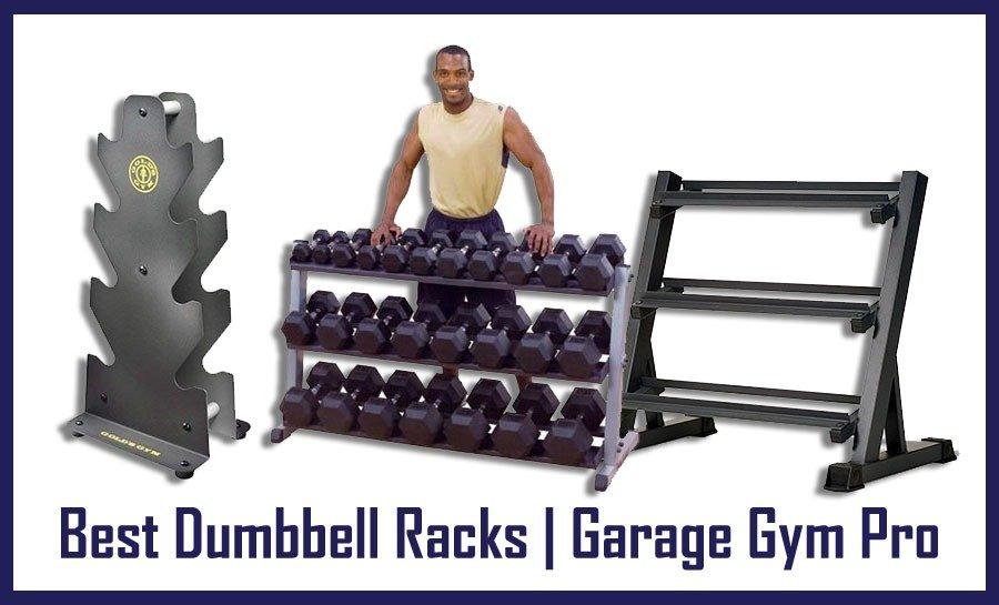 Best Dumbbell Racks.jpg