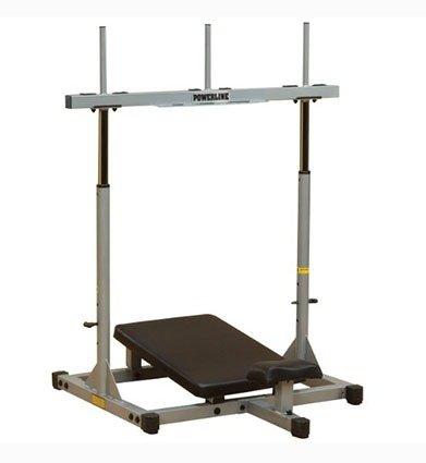 Powerline Vertical Leg Press (PVLP156X)
