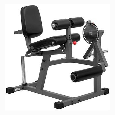 XMark Rotary Leg Extension Machine (XM-7615)