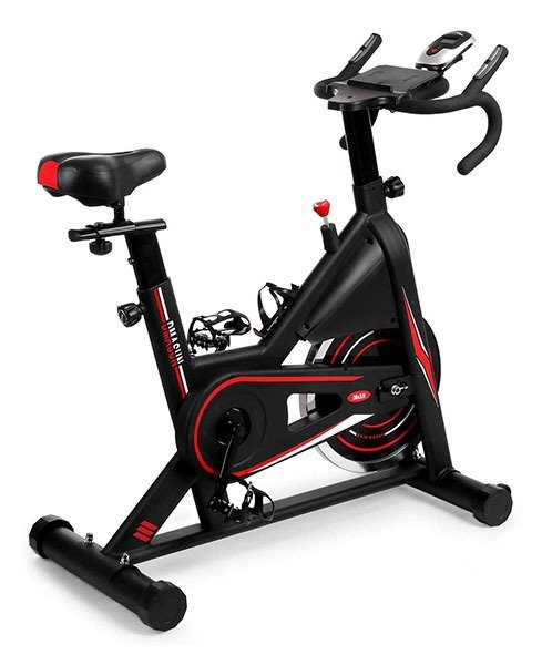 DMASUN exercise bike
