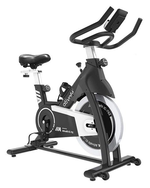ATIVAFIT Indoor Cycling Bike