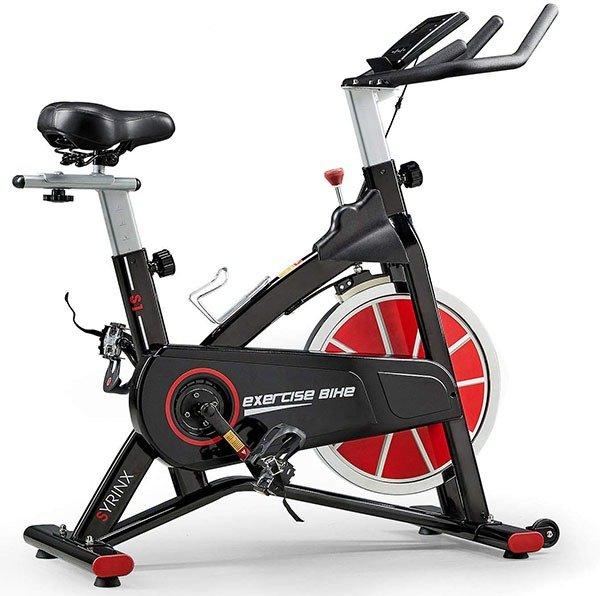 SYRINX Indoor Cycling Bike