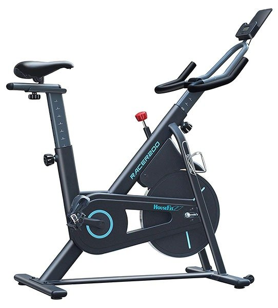 HOUSEFIT Racer200 Indoor Bike