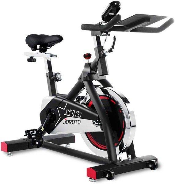 JOROTO X1S Indoor Cycling Bike