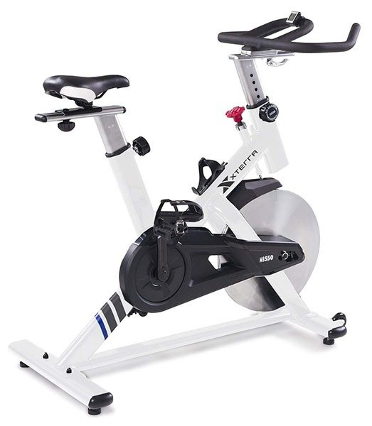 XTERRA Fitness MB550 Indoor Bike