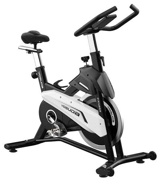 Yosuda Indoor Exercise Bike L-007