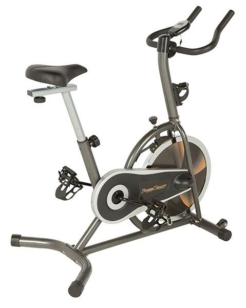 Fitness Reality S275 Exercise Bike