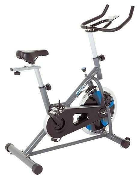 Progear 300BT Exercise Bike