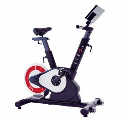 Carol Exercise Bike