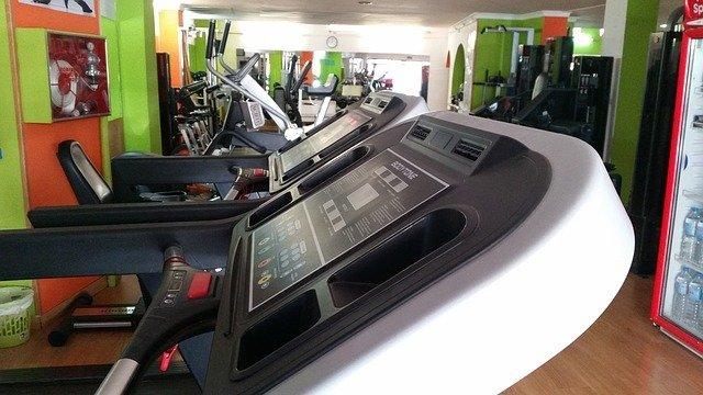 Stairmaster Vs Treadmill Comparison