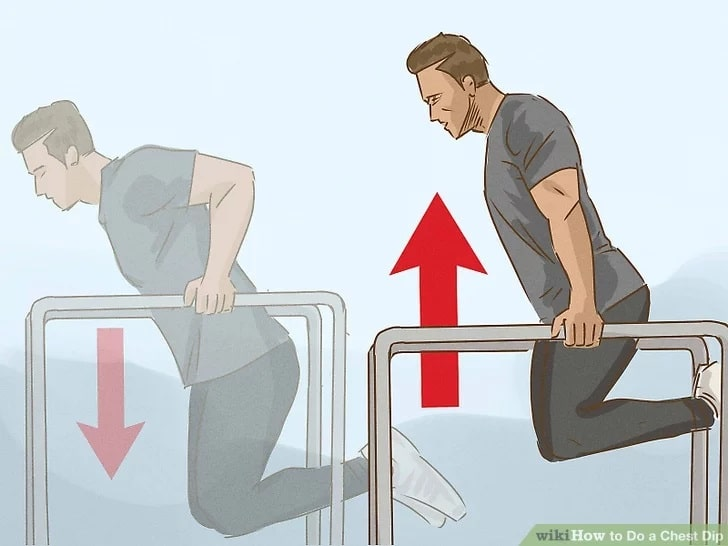 How to Safely Perform these Exercises