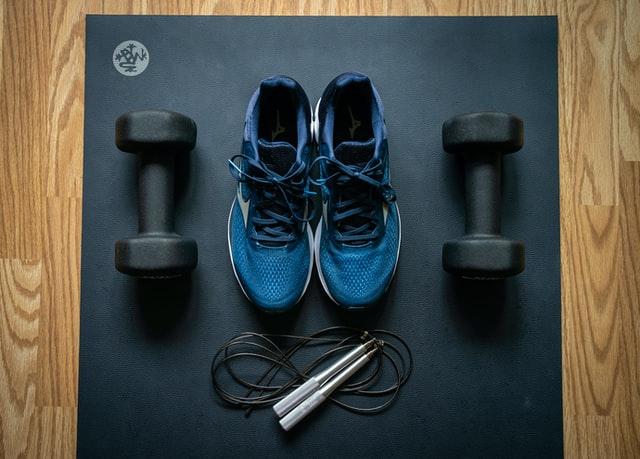 Best Home Gym Setups